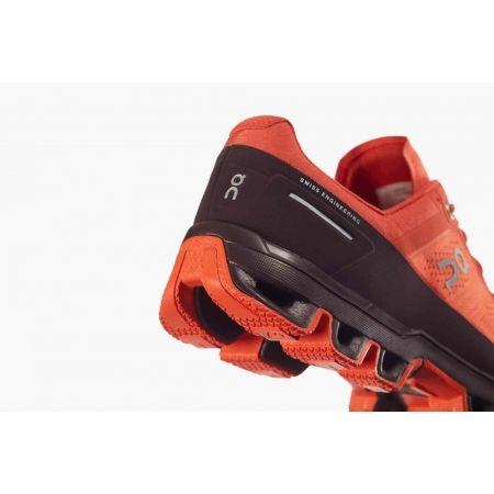 Pánská běžecká obuv - ON CLOUDVENTURE - 6