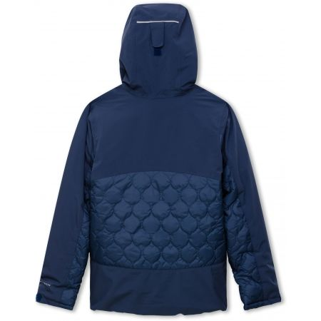 Zimná bunda - Columbia Wild Child™ Jacket - 2