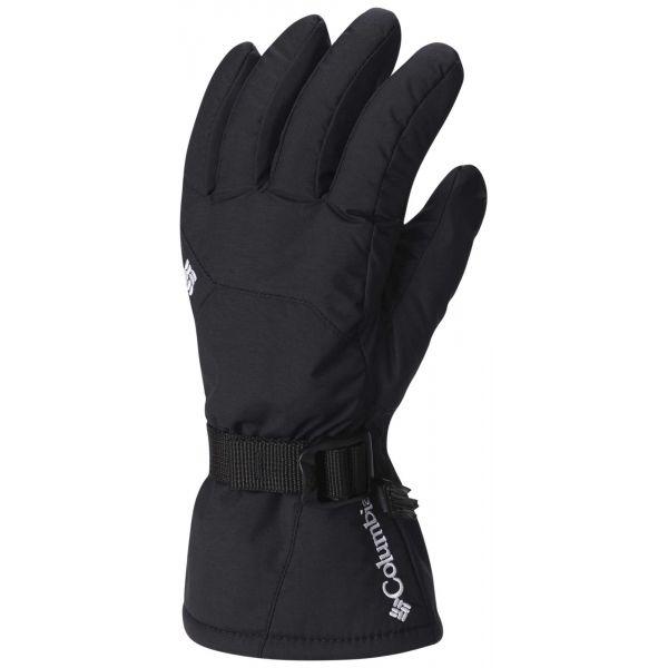 Columbia Youth Whirlibird Glove - Zimné rukavice