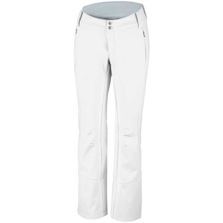 Columbia ROFFE RIDGE PANT - Women's ski pants