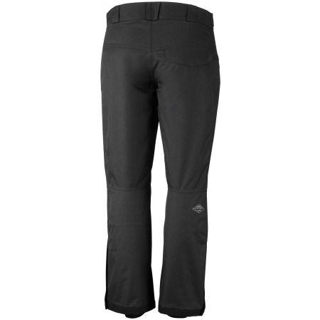Мъжки панталони за ски - Columbia CUSHMAN CREST™ PANT - 2