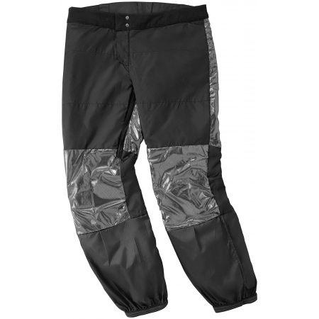 Мъжки панталони за ски - Columbia CUSHMAN CREST™ PANT - 3