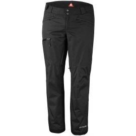 Columbia CUSHMAN CREST™ PANT - Pánske lyžiarske nohavice