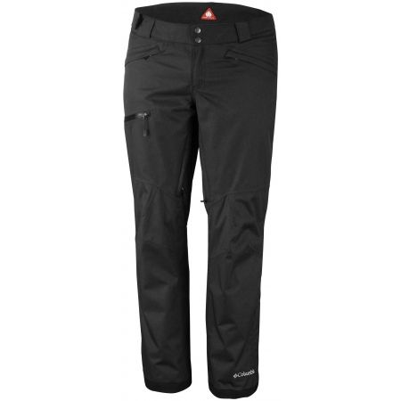 Columbia CUSHMAN CREST™ PANT - Men's ski pants