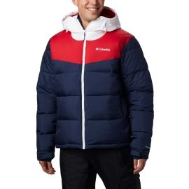 Columbia ICELINE RIDGE™ JACKET