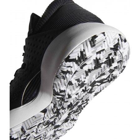 Men's basketball shoes - adidas PRO VISION - 9