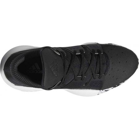 Men's basketball shoes - adidas PRO VISION - 6
