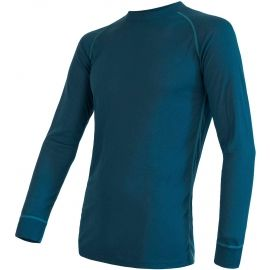 Sensor ACTIVE M - Мъжка функционална блуза