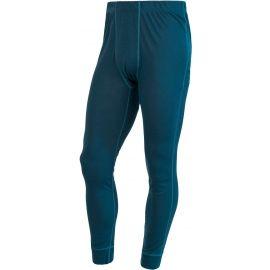Sensor ACTIVE M - Pantaloni funcționali bărbați