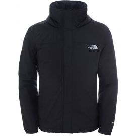 The North Face RESOLVE INSULATED JACKET - Férfi dzseki
