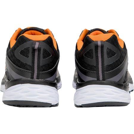 Pánska bežecká obuv - Lotto NIPPON - 7