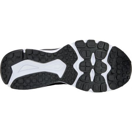 Pánska bežecká obuv - Lotto NIPPON - 6