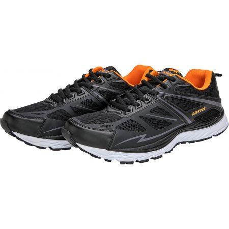 Pánska bežecká obuv - Lotto NIPPON - 4