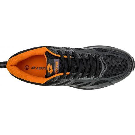 Pánska bežecká obuv - Lotto NIPPON - 5