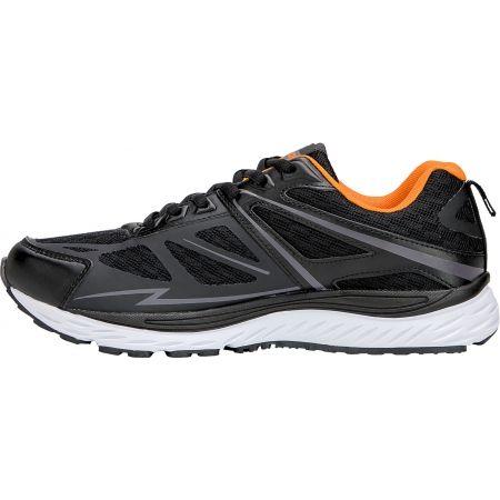 Pánska bežecká obuv - Lotto NIPPON - 3