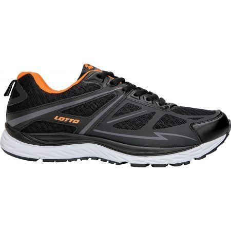 Pánska bežecká obuv - Lotto NIPPON - 2