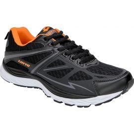 Lotto NIPPON - Pánská běžecká obuv