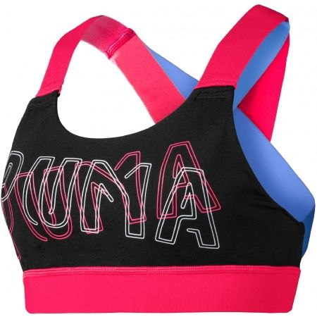 Puma FEEL IT BRA M