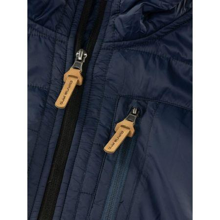 Pánsky sveter - ALPINE PRO DAIS - 3