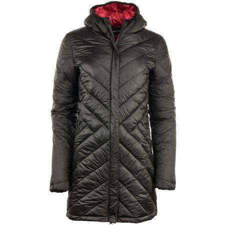Дамско палто - ALPINE PRO MALENA - 1