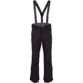 Willard GLENYS - Pánské softshellové kalhoty