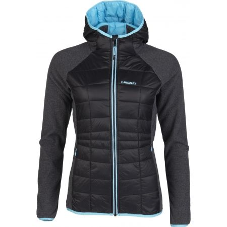 Head MAURA - Women's hybrid jacket