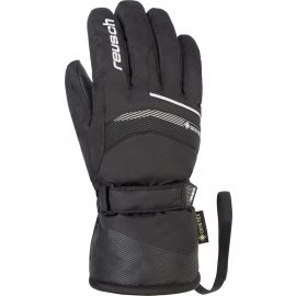 Reusch BOLT GTX JUNIOR - Ski gloves