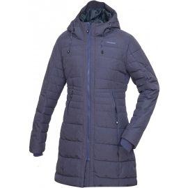 Husky NORMY L - Dámsky zimný kabát