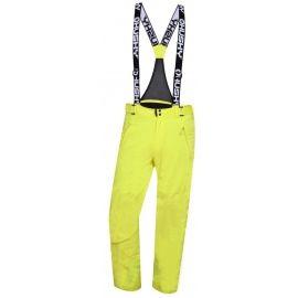 Husky MITHY M - Dámske lyžiarske nohavice
