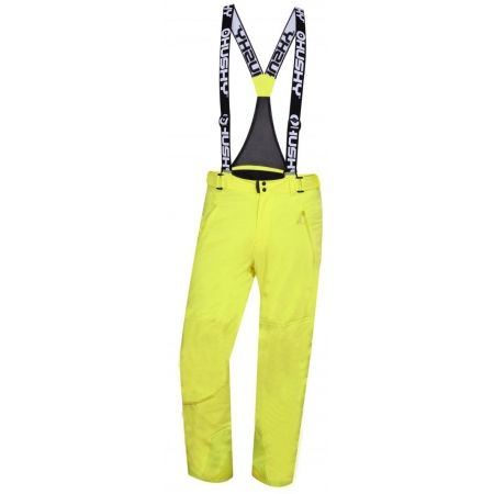 Husky MITHY M - Spodnie narciarskie damskie