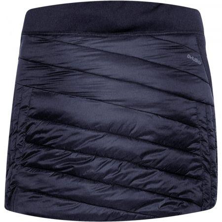 Dámská zimní sukně - Husky FREEZ - 2