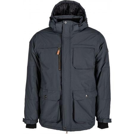 Umbro JACO - Pánska zimná bunda