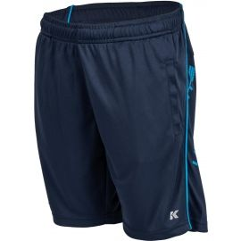 Kensis KIP - Boys' shorts