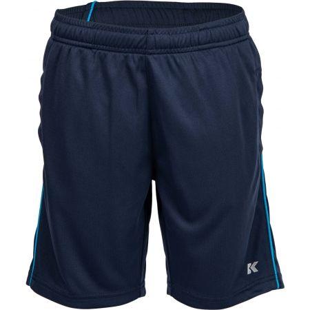 Chlapecké šortky - Kensis KIP - 2
