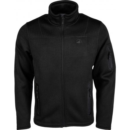 Men's sweatshirt - Willard BRUNYS - 1