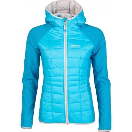 Head MAURA - Women's hybrid jacket