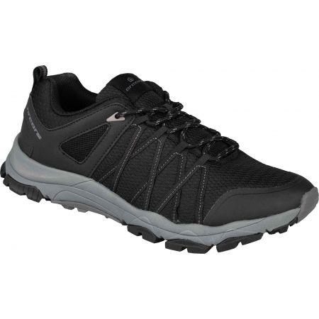 Arcore JACKPOT - Pánska krosová obuv