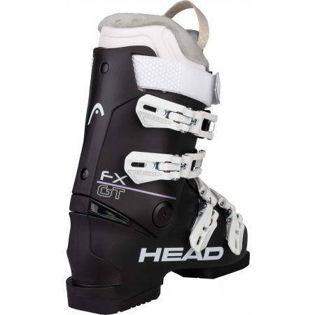 Dámská lyžařská obuv - Head FX GT W - 4
