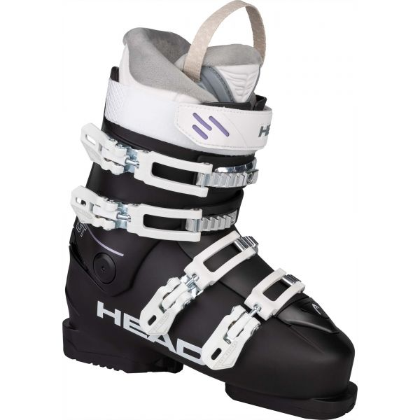 Head FX GT W - Dámska lyžiarska obuv