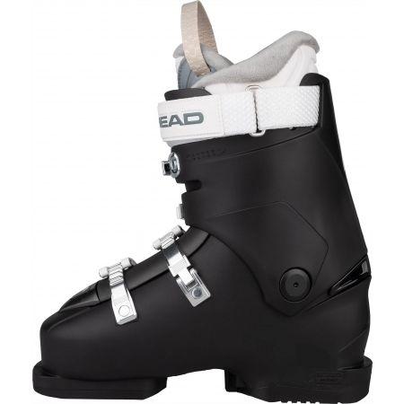 Buty narciarskie damskie - Head FX GT W - 3