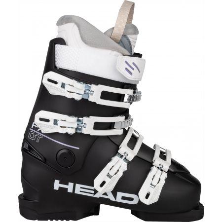 Head FX GT W - Дамски ски обувки