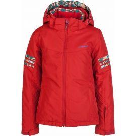 Head TAFFY - Dětská zimní bunda