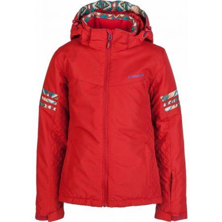 Head TAFFY - Detská zimná bunda