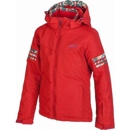 Dětská zimní bunda - Head TAFFY - 2