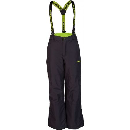 Pantaloni iarnă copii - Head BETO - 2