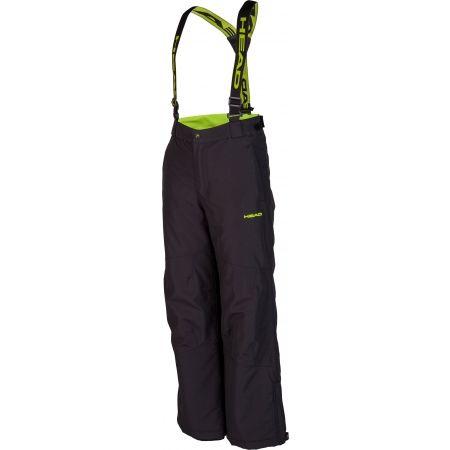 Head BETO - Detské zimné nohavice