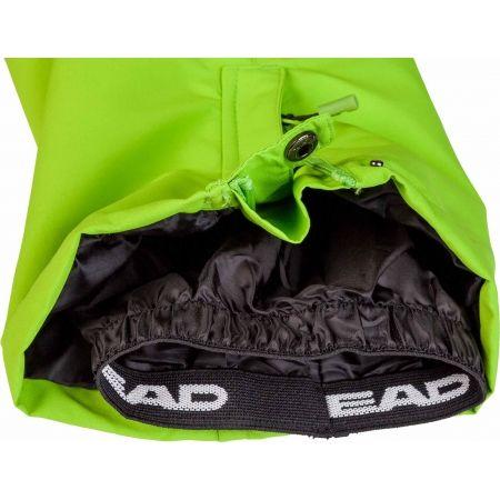 Detské zimné nohavice - Head BETO - 4