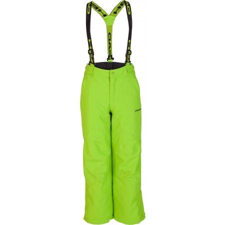Detské zimné nohavice - Head BETO - 2