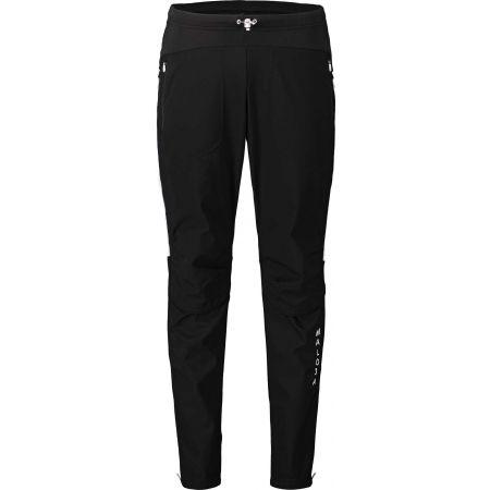 Панталони за ски бягане - Maloja CROTTIM - 1