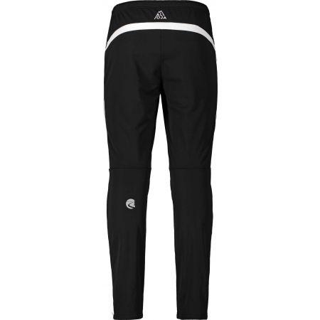 Nordic ski pants - Maloja CROTTIM - 2